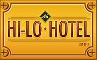 Hi-Lo Hotel