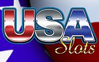 USA Slots
