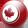 Free Bingo Canada