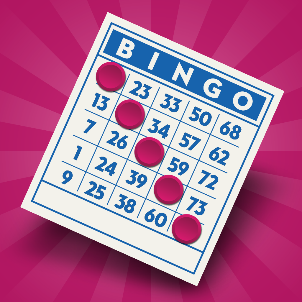 bingo online for free and